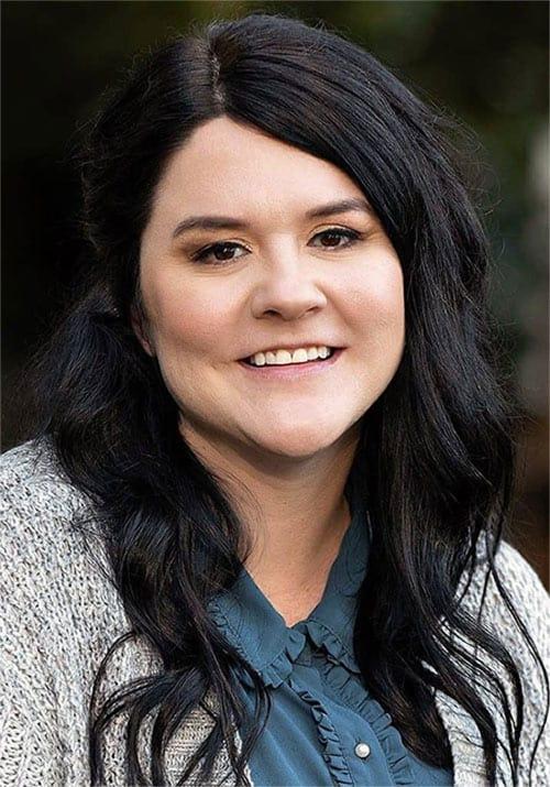 Natalie Stainback, PLLC therapist in charlotte nc